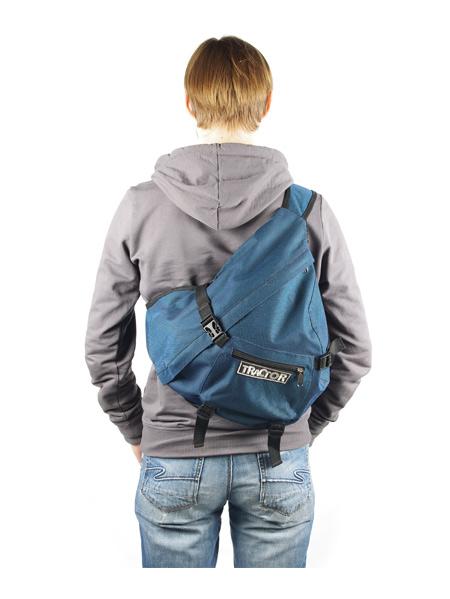 Где купить рюкзак городской в. сумки женские недорого.  Заметки по теме.